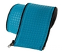 Rail Cover, 6 ft. Teal