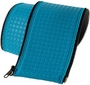 Rail Cover, 10 ft. Teal