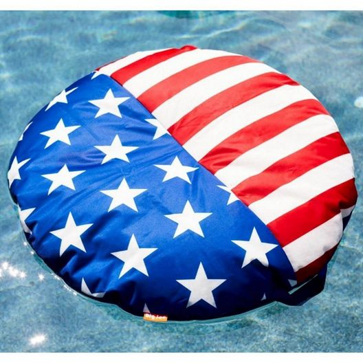 Big Joe - Pool Float - 286257