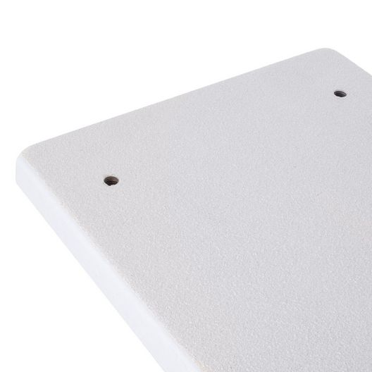 S.R. Smith - Glas-Hide 6' Replacement Board, Radiant White - 28675