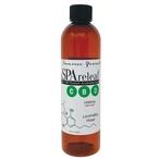 Organic CBD Extract Aromatherapy 8oz Liquid - Lavender Haze