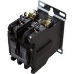 Coates Heater Contactors - 2b153c2d-640f-4cc3-94fb-545c76cc094f