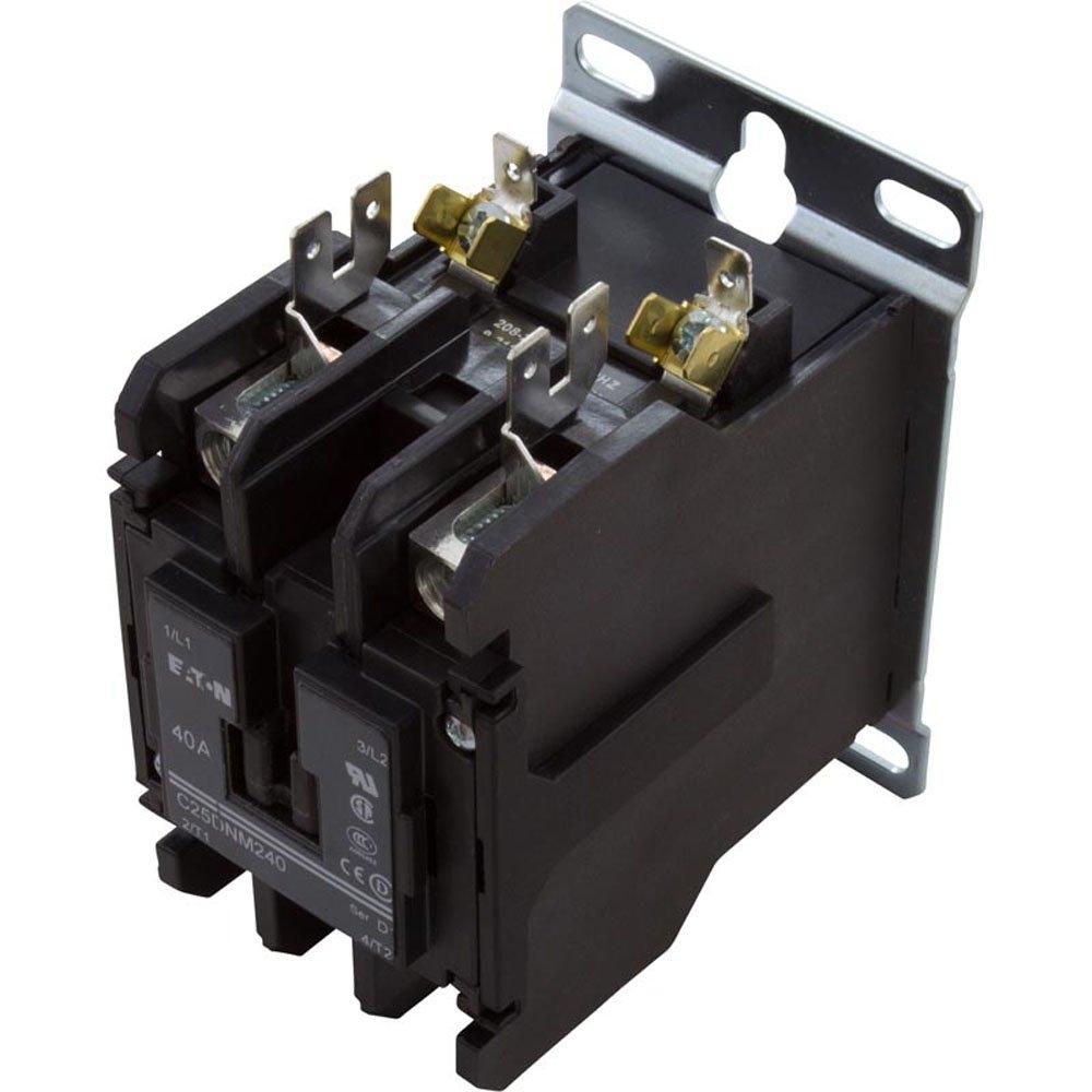 Coates Heater Contactors image