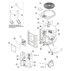 Jandy Heat Pump Air Energy Super Heater - 2ffac562-f01f-44d2-8c43-294f400ebece