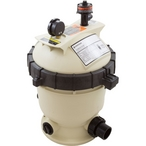 Clean and Clear 160314 50 sq. ft. In Ground Pool Cartridge Filter