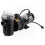 Dynamo 340210 1-1/2HP Single Speed Above-Ground Pool Pump 115V