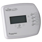Pentair - EasyTouch ICP (Indoor Control Panel) for 4 Circuit Systems - 300080