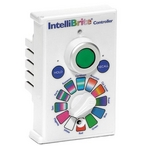 IntelliBrite Controller 600054 for IntelliBrite 5g Pool Lights