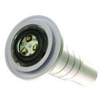 619994 GloBrite LED Pool Light with 100ft Cord Combo Kit
