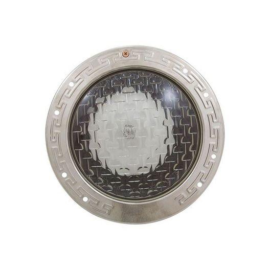 Amerlite 78928500 Pool Light 120V, 300W, 100' Cord