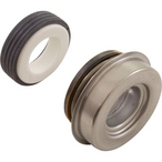Pentair  Shaft Seal PA-7 with Ceramic Seat PS1000