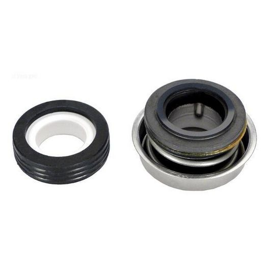 Shaft Seal PA-7 with Ceramic Seat, PS1000
