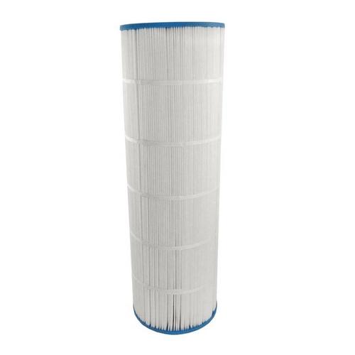 Sta-Rite - Posi-Clear Replacement Filter Cartridge