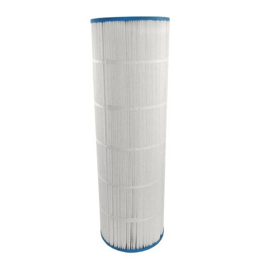 Sta-Rite - Posi-Clear Replacement Filter Cartridge - 300153