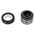 354545S Mechanical Shaft Pump Seal PS-200 for Pentair Pool Pumps 5/8in.