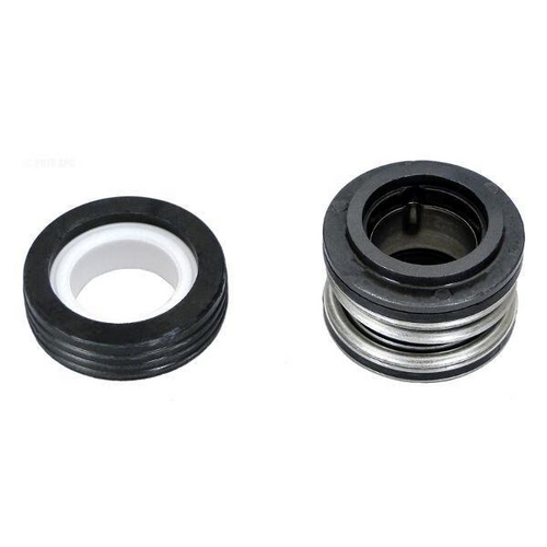 Pentair - 354545S Mechanical Shaft Pump Seal PS-200 for Pentair Pool Pumps 5/8in.