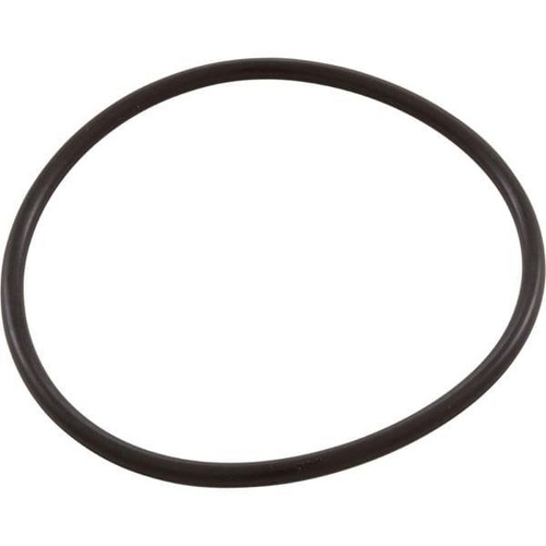 Pentair - Diffuser O-Ring