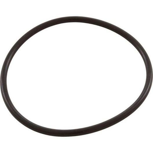 Pentair  Diffuser O-Ring