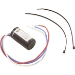 PG2000 Light Igniter Kit
