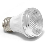 Pentair - SpaBrite 60W Par16 Replacement Bulb - 300166
