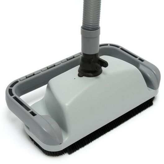 Great White Suction Side Automatic Pool Cleaner