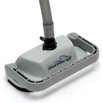 Kreepy Krauly - Great White Suction Side Automatic Pool Cleaner - 300168