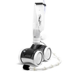 Letro Legend LL505G Pressure Side Automatic Pool Cleaner