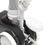 Letro Legend II Pressure Side Automatic Pool Cleaner LX5000G