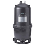 PLM200 System 2 Modular Media Cartridge 200 Sq Ft In Ground Pool Filter