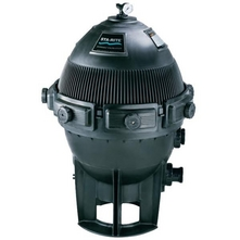 Sta-Rite - System 3 Modular Media Cartridge 300 sq. ft. In Ground Pool Filter