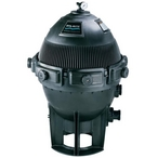 System 3 S7M120 Modular Media Cartridge 300 Sq Ft In-Ground Pool Filter