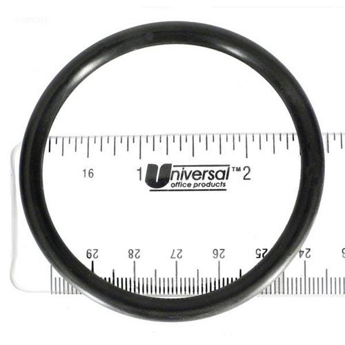 Sta-Rite - P2R, Max-E-Glas II, Dura-Glas II Pump Series Diffuser O-Ring