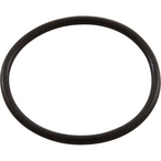 Timer/Feed Pipe O-Ring for 360/380/360 BlackMax/380 BlackMax
