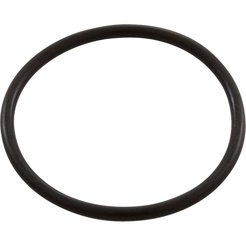Polaris - Timer/Feed Pipe O-Ring for 360/380/360 BlackMax/380 BlackMax