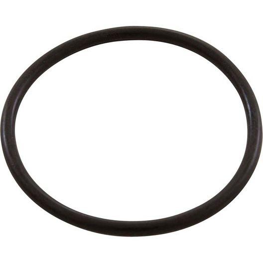 Polaris - Timer/Feed Pipe O-Ring for 360/380/360 BlackMax/380 BlackMax - 300276