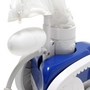 280 TankTrax Pressure Side Automatic Pool Cleaner
