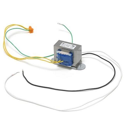 Jandy - Transformer 120 VAC/24 VAC