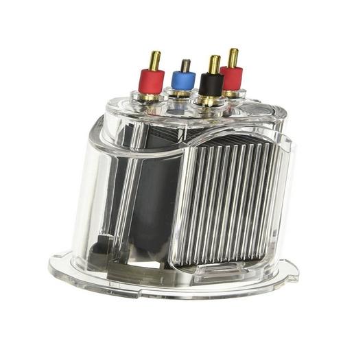 Jandy - R0511400 AquaPure Ei Series 35 Replacement Electrode