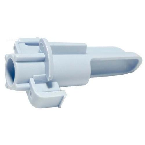 Zodiac - Nature 2 Express White Plastic Flow Diverter