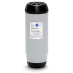 W28135 Professional G35 Replacement Mineral Cartridge 25-35K Gallons