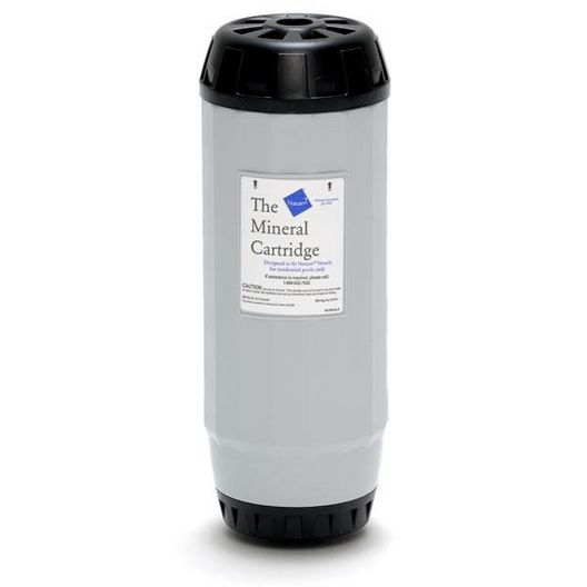Nature 2 - W28135 Professional G35 Replacement Mineral Cartridge 25-35K Gallons - 300376