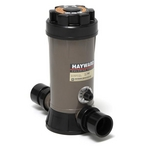 Hayward - Complete In-Line Chlorinator 2in. SKT, CL2002S - 301018