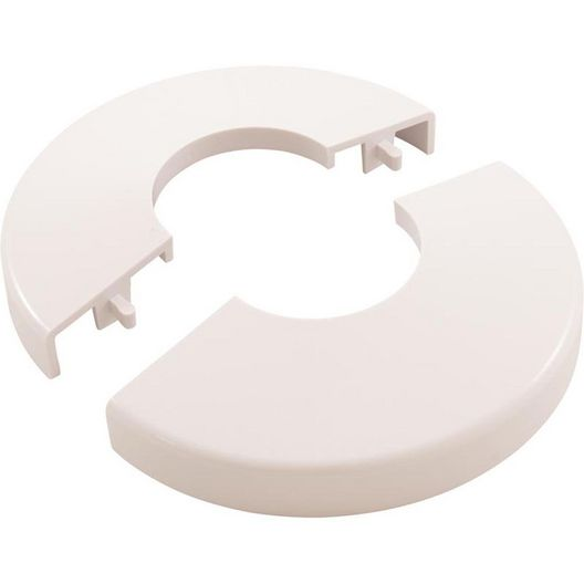 Snap-Tite ESC (Ea) Pearl White