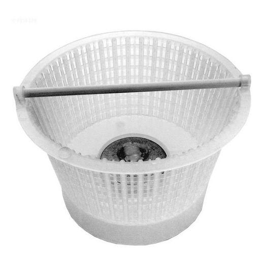 Pentair - Basket, Skimmer, OEM - 301043