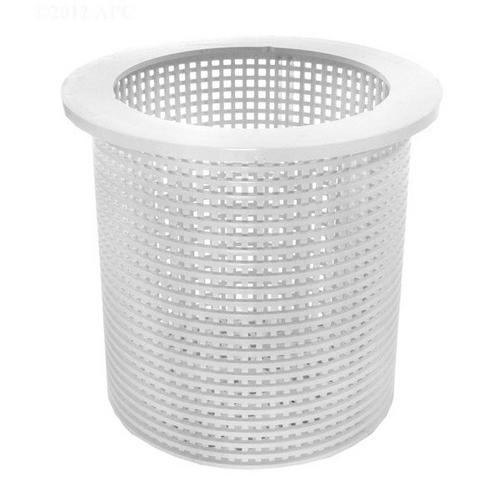 Pentair - Basket, 8-3/8in. x 7-7/8in. , OEM