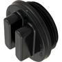 Drain Plug with O-Ring