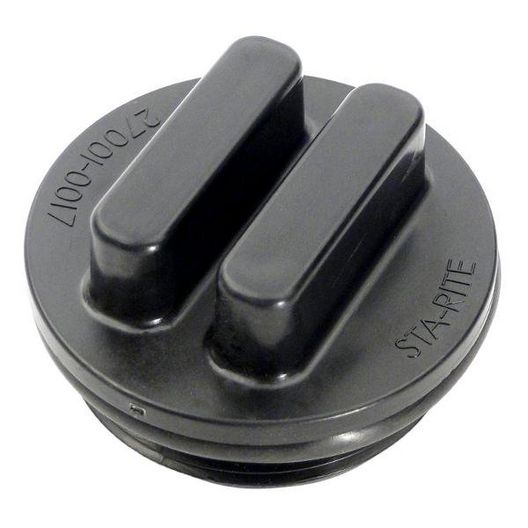 Sta-Rite - Drain Plug with O-Ring - 301060