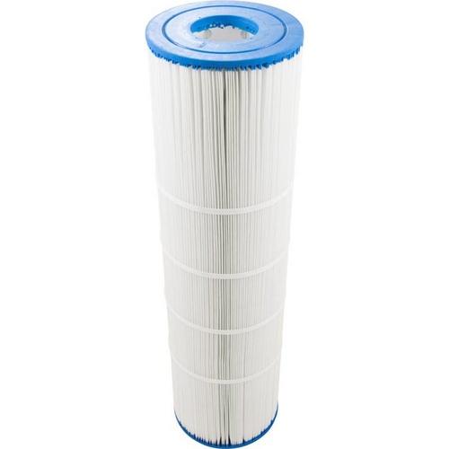 Pentair - R173576 Filter Cartridge for CCP420 Pentair Clean & Clear Plus 420 sq ft