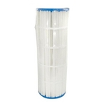 R173573 Replacement Cartridge for CCP320, 320 Sq Ft  Filter