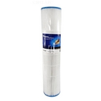 R173578 Replacement Cartridge for CCP50, 520 Sq Ft